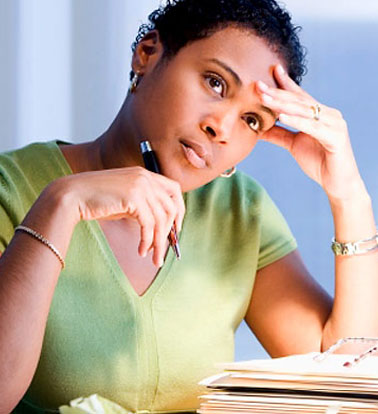 3 hidden reasons why Students procrastinate and what you can do about it
