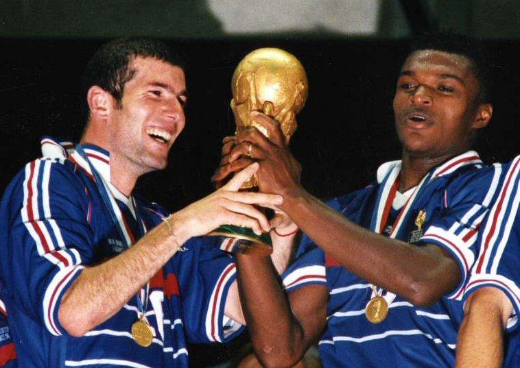 Académie African Football : la dream team panafricaine