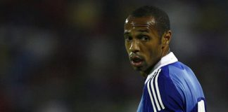 image Guadeloupe-Thierry-Henry