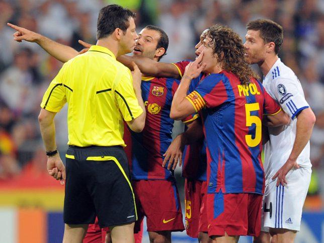 Barcelona-refs