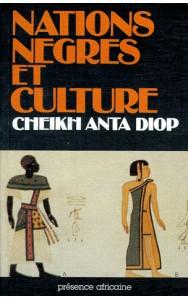 image KiyiKaat : la librairie Afro-caraïbéenne de Montréal