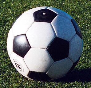 La chronique de Sofiane : Football au delà des frontières