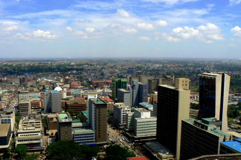 Top 20 des africains les plus riches (part 1)