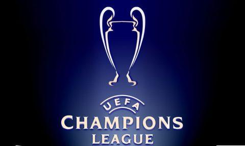 Ligue des champions 2012 : Des 1/8èmes explosifs !