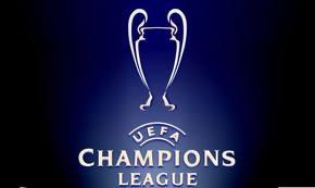 Ligue des champions 2012