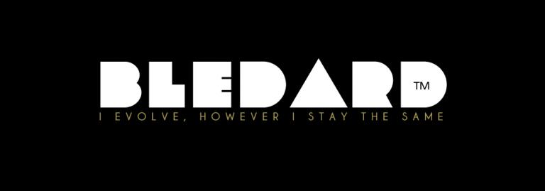 BlingCool Bledard : I evolve, However I stay the same