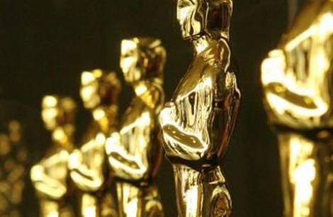 L'inspiration Afro de la 84e cérémonie des Oscars