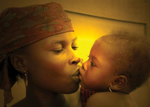 AfrokanLife BlogRoll : Le petit nègre