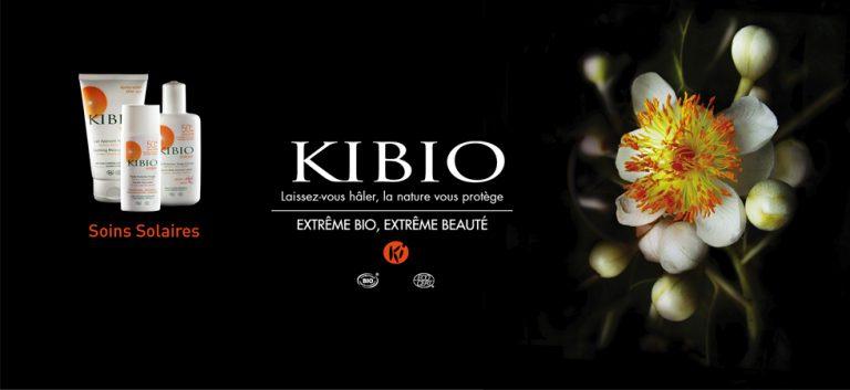 Les Essentiels de Botanikap – Kibio : extrême BIO, extrême BEAUTÉ