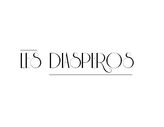 Les DIASPEROS : Apéros Networking de la diaspora africaine de Paris