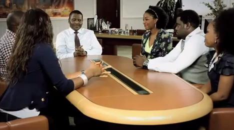 Les conseils du milliardaire africain Aliko Dangote aux entrepreneurs
