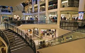 Les centres commerciaux 4 étoiles arrivent en France