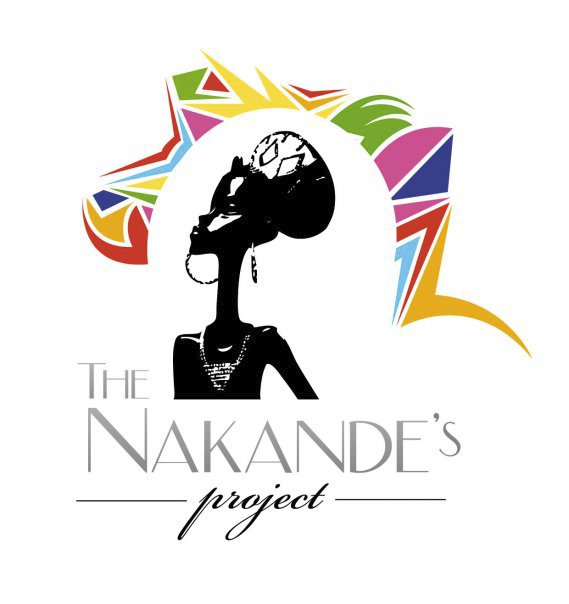 Afro Inspiration : The Nakande's Project