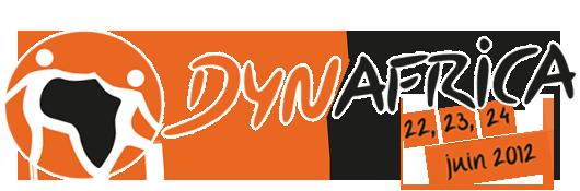 Expos Dynafrica