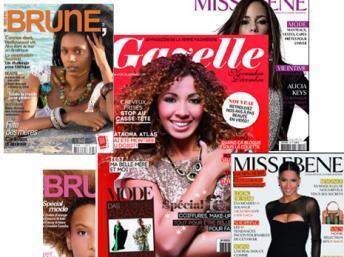 C'est quoi la presse ethnique en France ?