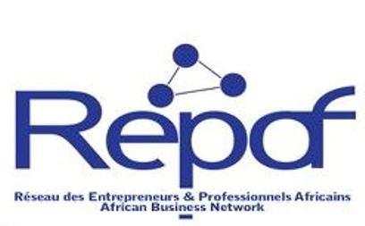 REPAF: Réseau des Entrepreneurs et Professionnels Africains