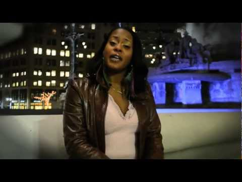 The Miseducation of a Woman's Worth (Documentary)