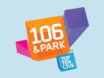 106 & Park: Annonce spéciale de Terrence & Rocsi