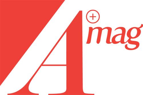 A+ mag, Le Nouveau Magazine Panafricain Haut de Gamme