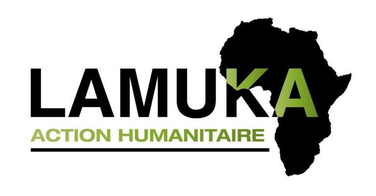 Lamuka, le reveil de l'esprit d'entrepreneuriat congolais
