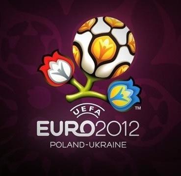 Euro 2012 : Espagne – Italie, une finale indécise ?