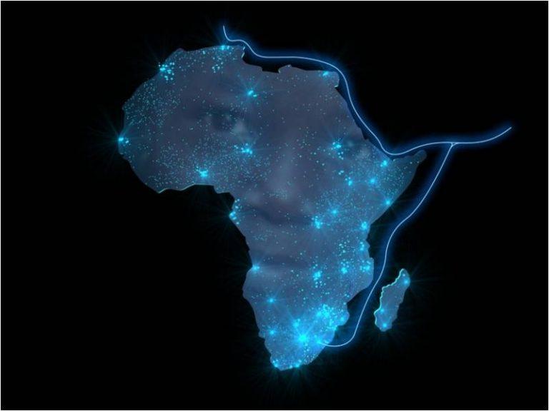 Top 10 des pays africains les plus connectés
