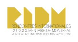 6 documentaires gratuits à ne pas manquer aux RIDM