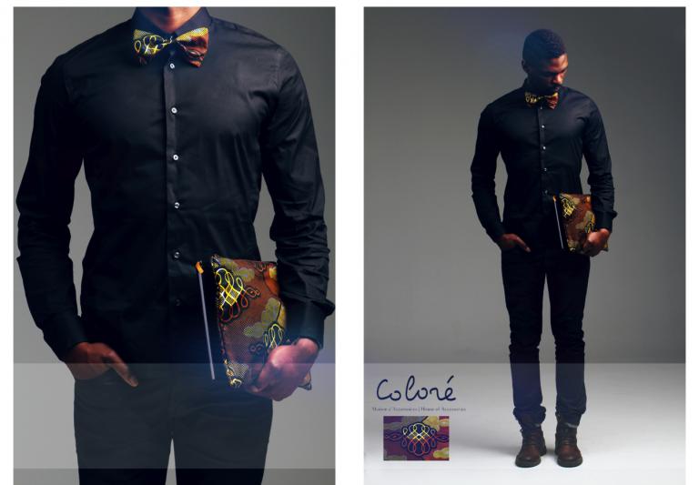 Concours  –  Gagnez un accessoire de la marque Coloré !