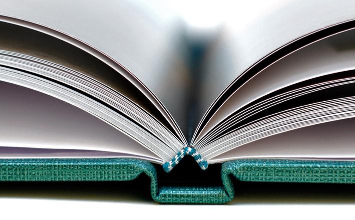5 romans sur le Nigéria à lire avant la fin de l'année