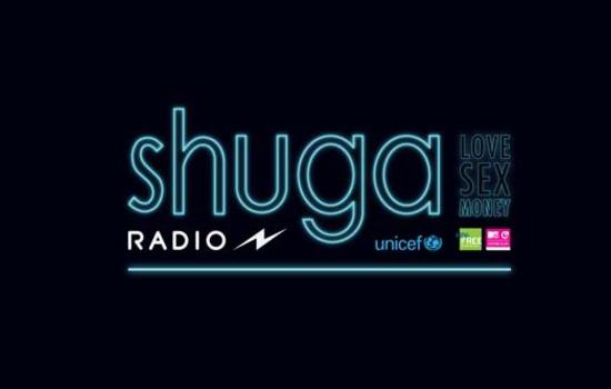 Shuga Radio