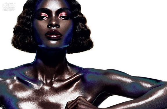 06-herieth-paul-jeneil-williams-pop-fall-winter-2012-2013-daniel-sannwald-ysl-beauty