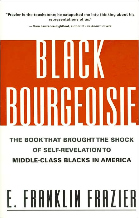image black bourgeoisie blackgeoisie 2
