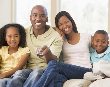 Totem TV : la web télé qui vous rassemble
