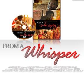 movie in africa