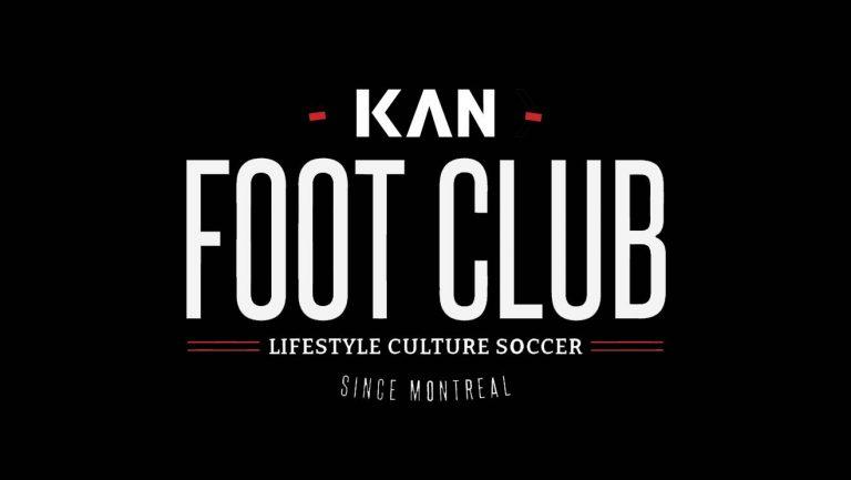 KAN FC #1 : La couverture médiatique Impact de Montréal