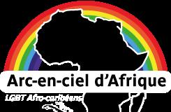 L'ActuArt - Le Gala des LGBT afro-caribéens