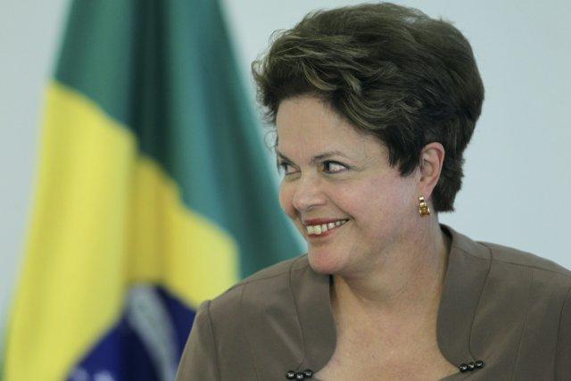 Brésil : une loi sur les quotas raciaux à l'Université