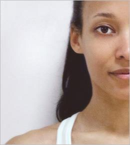 Afro Inspiration : Keena-Lou, coach fitness à Montréal