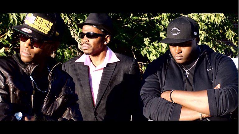 LE PRINCE DU GHETTO, le film indépendant sur les gangs de Montréal
