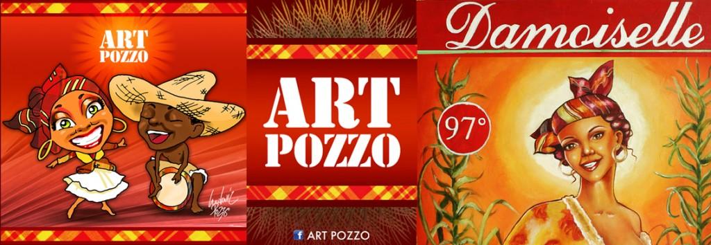 image Art Pozzo