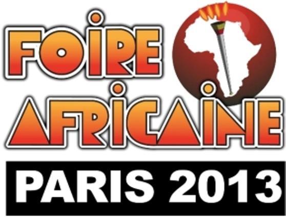 7 good reasons to participate in AFRICAN FAIR PARIS 2013