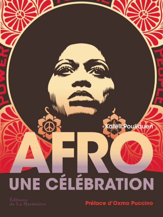 livre afro