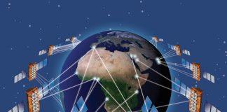 image o3b-networks-ltd
