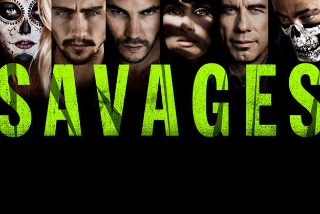 image Savages