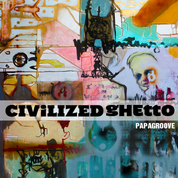 Civilized Ghetto