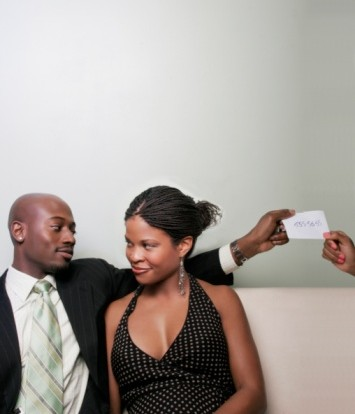 The Other Woman: How To Get Him To Want To Date You ?
