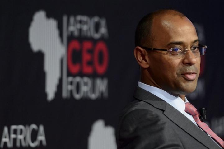 Africa CEO Forum décerne ses récompenses aux entrepreneurs