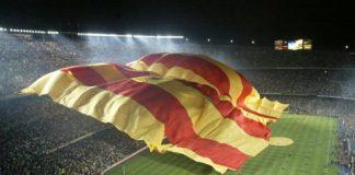 Image FC Barcelona
