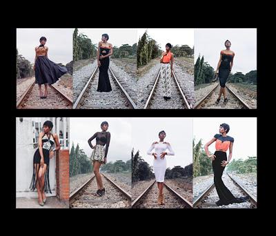 Image Music-Meets-Runway-2012-Dumebi-Iyamah-of-Andrea-Iyamah