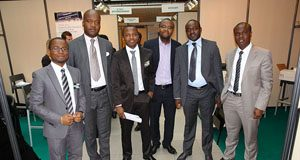 african business club